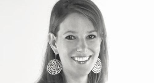 Liz Hiers  |  Sales Overlay, Services at Blackbaud