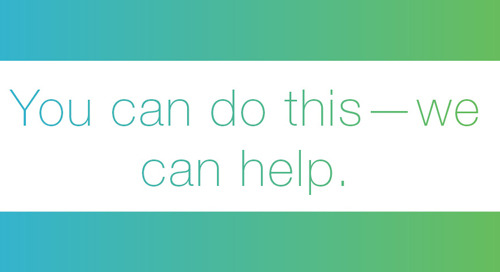 TIP: Get Yourself the Best Tools for Fundraising
