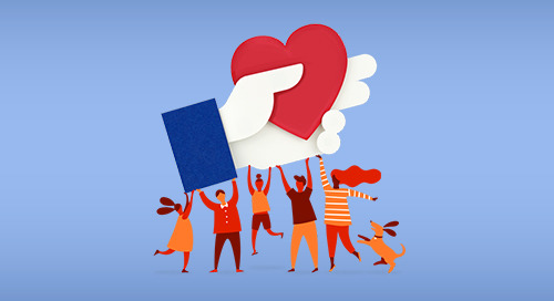 RECORDED WEBINAR: Five Ways to Create Facebook Ads from Social Data