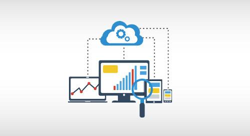 RECORDED WEBINAR: Fundraising Analytics 101