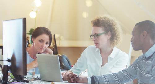 TIPSHEET: Top 5 tips & Tricks for Nonprofit CFOs