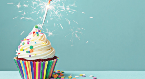 ARTICLE: How to Create DIY Birthday Campaigns with everydayhero