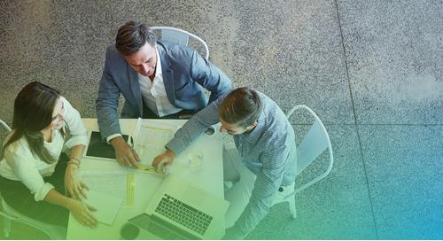 GUIDEBOOK: Becomging a Lean Organization