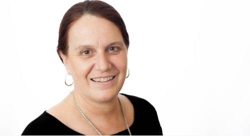 Mary Aquino-Cooper | Sr. Instructional Designer at Blackbaud Inc.