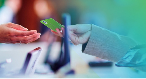 RECORDED WEBINAR: Blackbaud Purchase Card Information Session