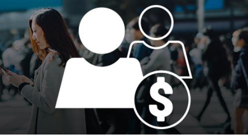 ON-DEMAND WEBINAR: Next Generation Fundraising Strategies for Museum Board Members