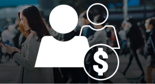 OnDemand: Supporters In Sight: Using Personas to Connect with Your Core Supporters