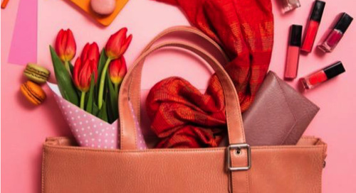 Mother's Day Promotions Insights