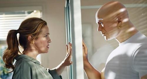 2017 Super Bowl Ads: Stranger Things Happened Than the Pat's Comeback