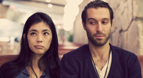 6 Things That Bad Content and a Bad First Date Have in Common