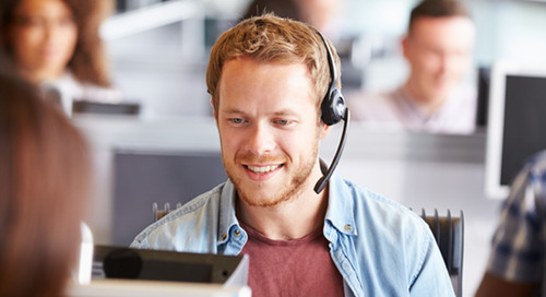 How to Give Your Customers the Support Experience They Really Want
