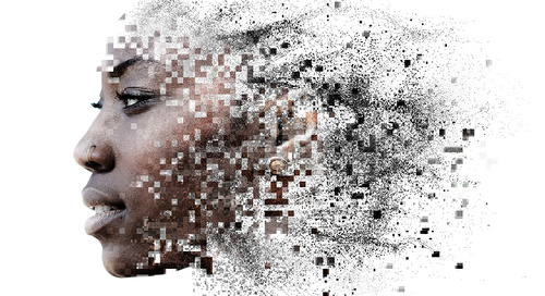 How to Personalize Your B2B Marketing with Artificial Intelligence