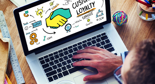 A Prisoner's Dilemma? The Real Value in a Loyalty Program