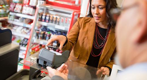Generating True Customer Loyalty? TJX Cares for Community