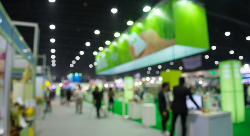 Tech Company Goes on Tour: How to Ace Events with Expert Fulfillment