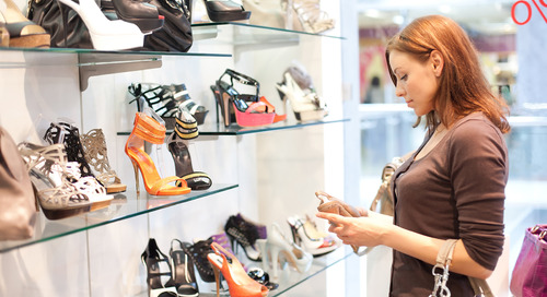 How to Retain and Grow Retail Customers: Help Them Complete Their Jobs