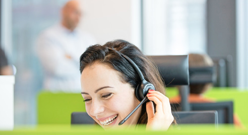 5 Myths on Outsourcing Customer Care...And How to Choose a Reliable Contact Center Partner