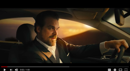 Who Nailed 2018 Super Bowl Ads—and Who Missed the Mark