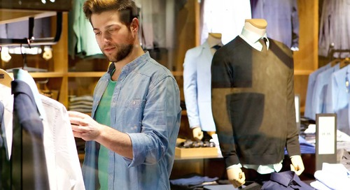 How to Understand Your Retail Customer Journey with a Needs-Based Approach