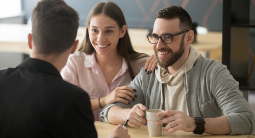 3 Rules for Genuine Engagement in Tech-Enabled Insurance