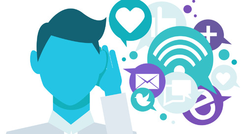 3 Ways to Use Social Listening to Build Better Marketing Strategies