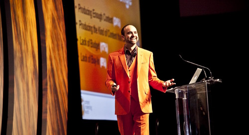 9 Content Marketing World Sessions You Don't Want to Miss