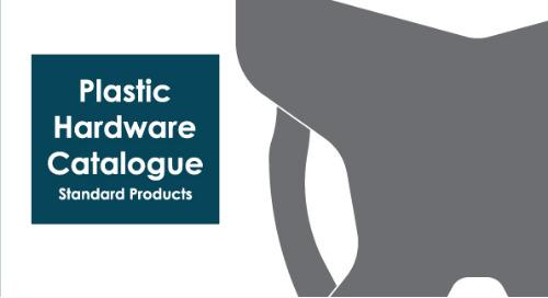 Plastic Hardware Catalog