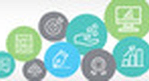 AcademicWorks Webinar Series