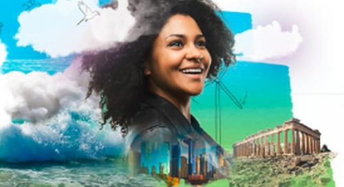 Empowering Higher Education Webinar Series