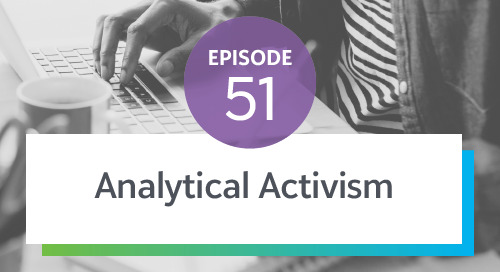 Episode 51: Analytical Activism ft. David Karpf