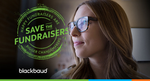 WEBINAR: 7 Strategies to Future-Proof Your Fundraising Efforts