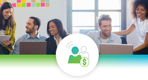 RECORDED WEBINAR: It All Adds Up: How to Launch a Successful Grassroots Giving Campaign