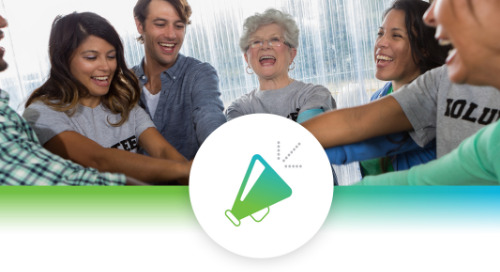 RECORDED WEBINAR: Building a Legacy Giving Program