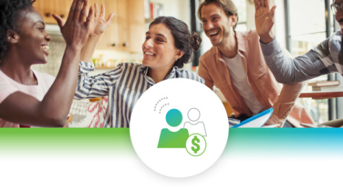 RECORDED WEBINAR:  Introducing Blackbaud Guided Fundraising™: Helping You Modernize and Revive Annual Giving