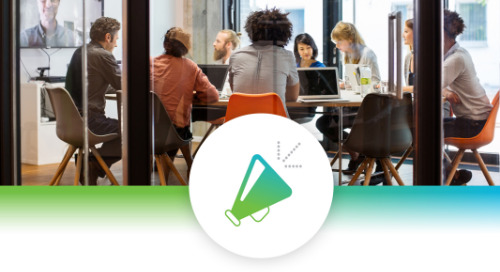 RECORDED WEBINAR: Choosing the Right Fundraising Solution for Your Organization