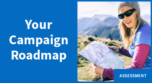 Assessment: What's Your Interactive Content Roadmap?
