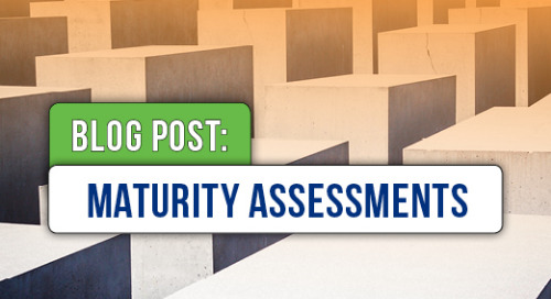 What Is a Maturity Assessment? And How to Make One in 5 Steps