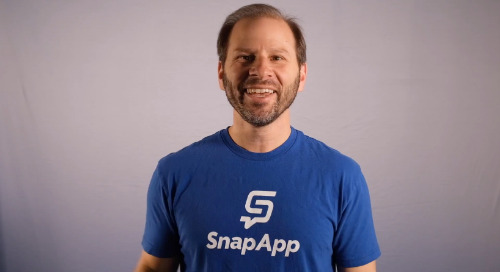 Video: SnapApp for Agencies Overview