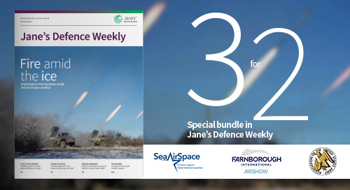 How you can maximise your marketing message reach with our special JDW 3 for 2 bundle