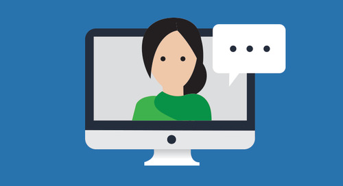 Communication is Key! Using ExamSoft to Keep Everyone Involved In the Teaching and Learning Process