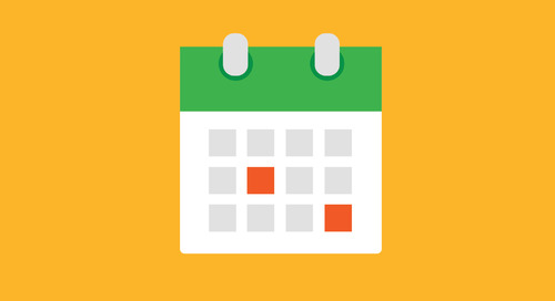 ExamSoft on Tour: 2017 Conferences and Events