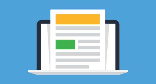 The Benefits of Using Publisher Content in Conjunction with an Assessment Software