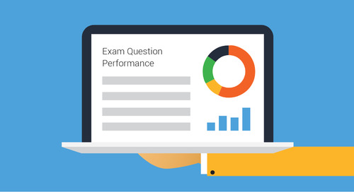 Item Analysis with ExamSoft