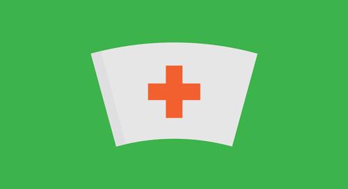 Concept-Based Nursing Curriculum: A Progressive Approach to Nursing Education
