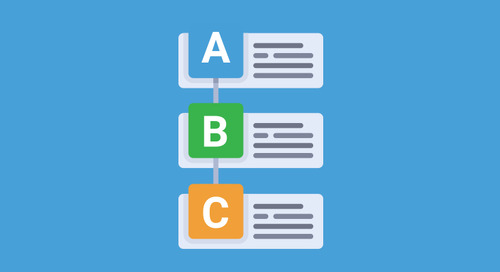 Best Practices in Constructing Multiple-Choice Exam Items