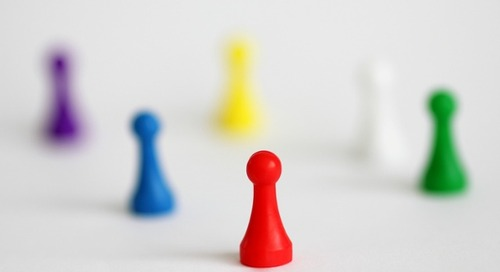 5 Ways to Gamify Your Employee Orientation