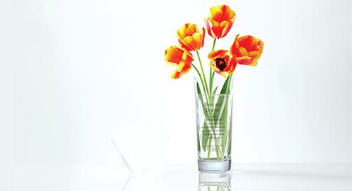 The Ultimate List of Springtime Appreciation Events