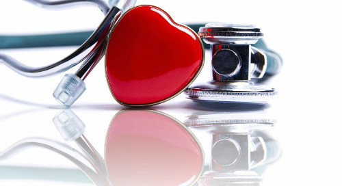 Nurse Appreciation Ideas for National Nurses Week