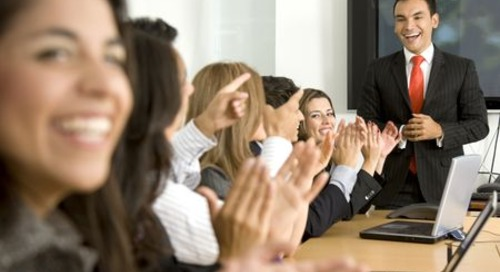 10 Ways to Revitalize Your Employee Recognition Program