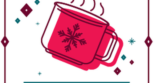 12 (Business) Days of Holiday Freebies Day 2